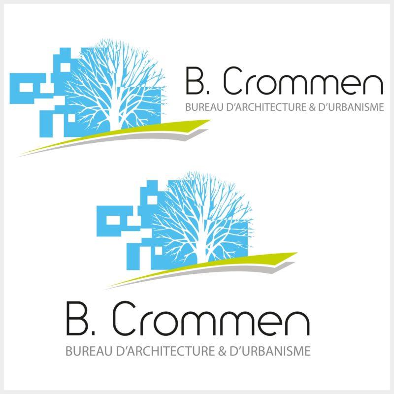logo-crommen