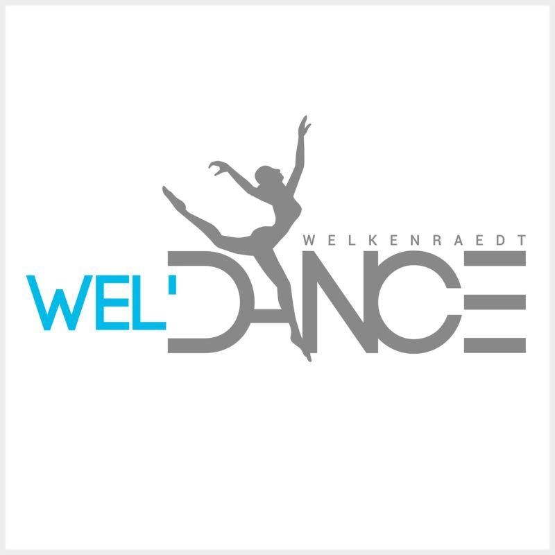 logo-weldance