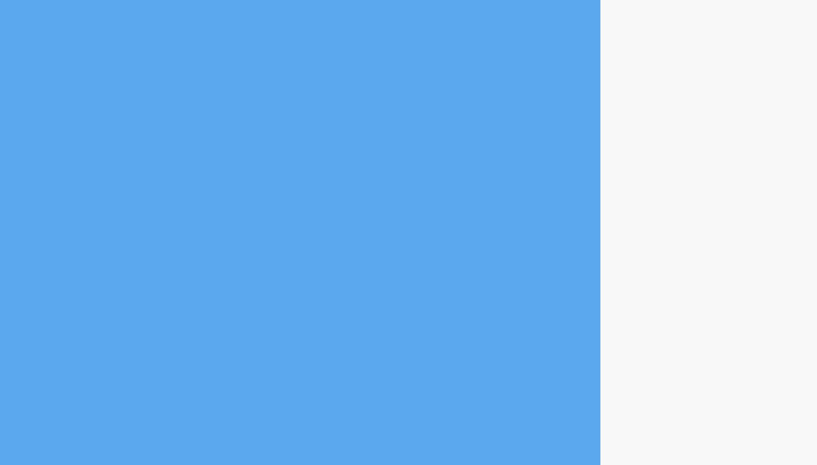 bg-blue-slider