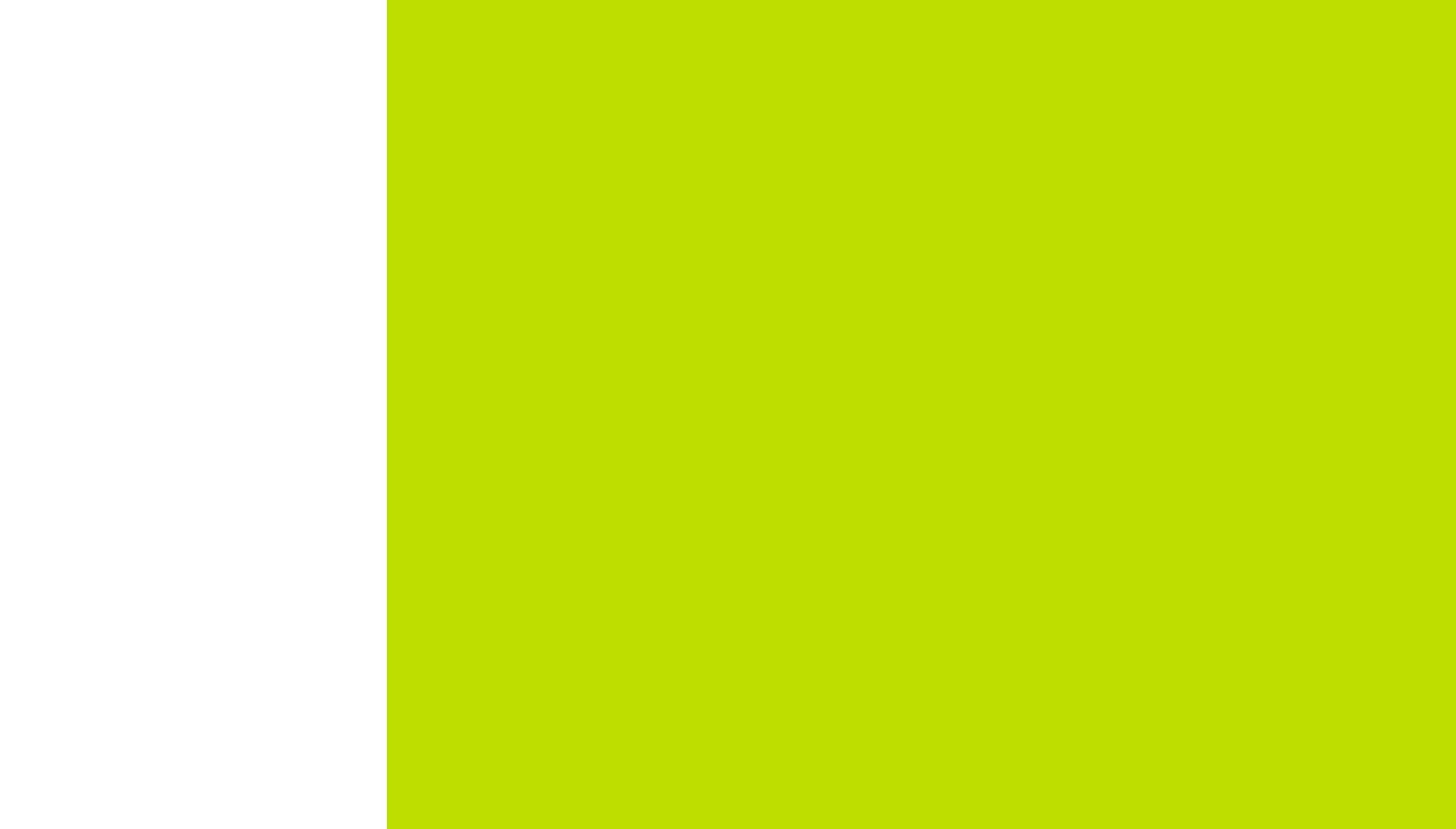 bg-green-slide