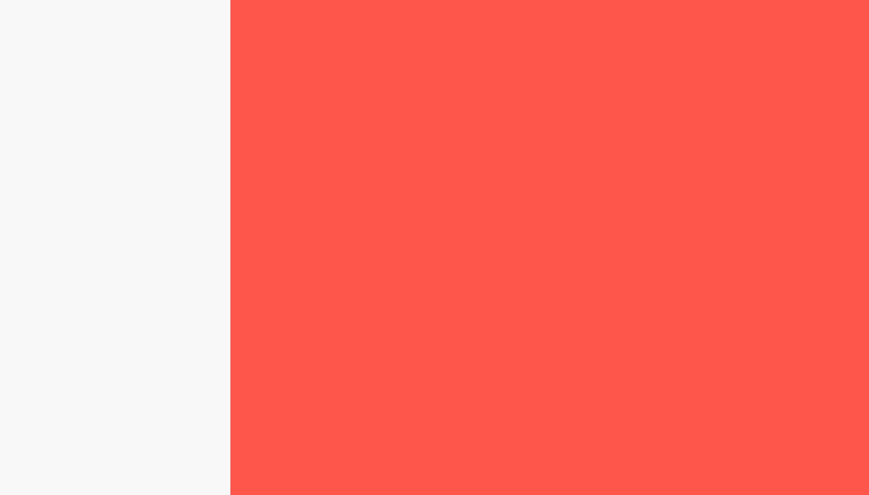bg-red-slider