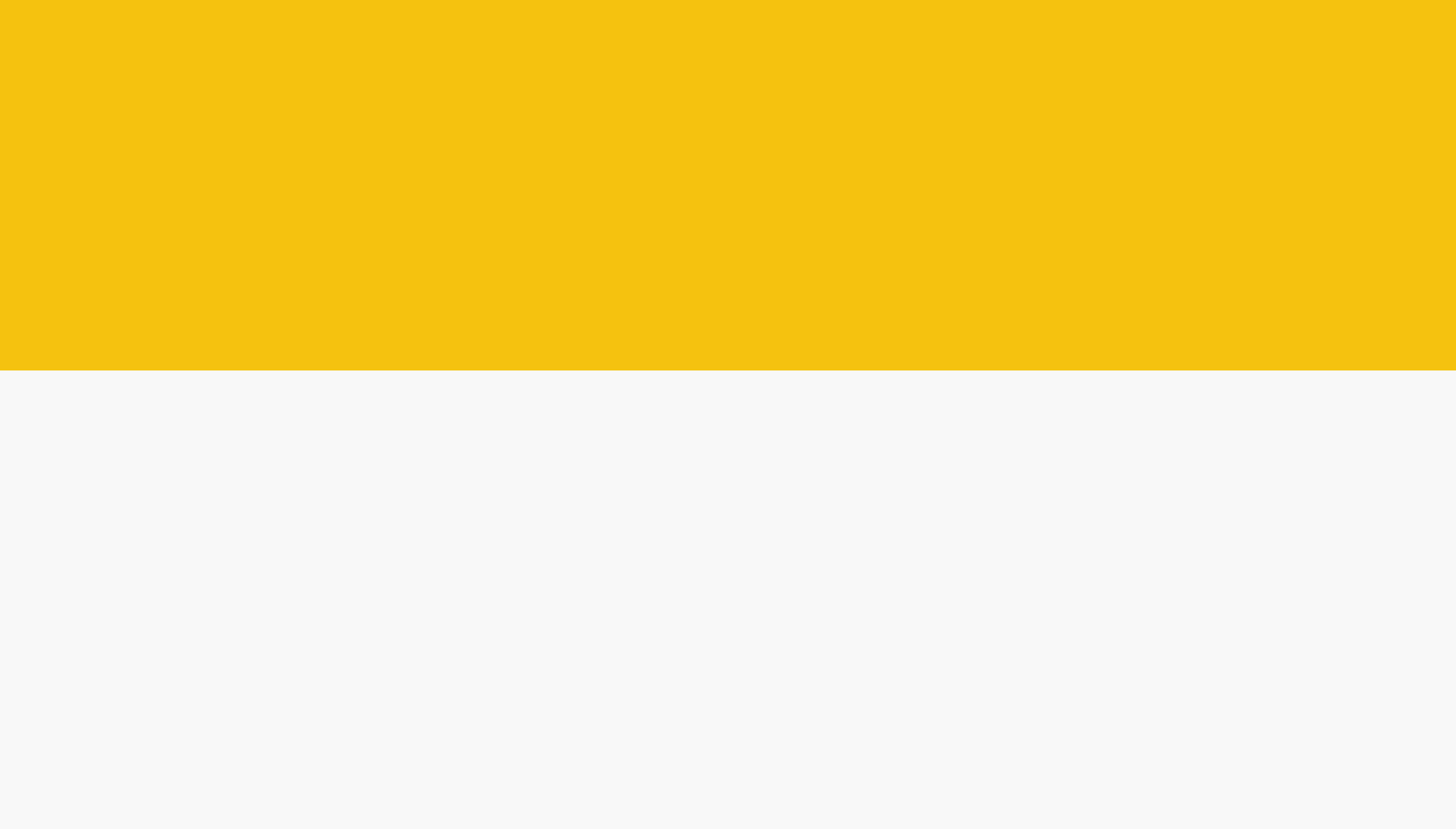 bg-yellow-slider2