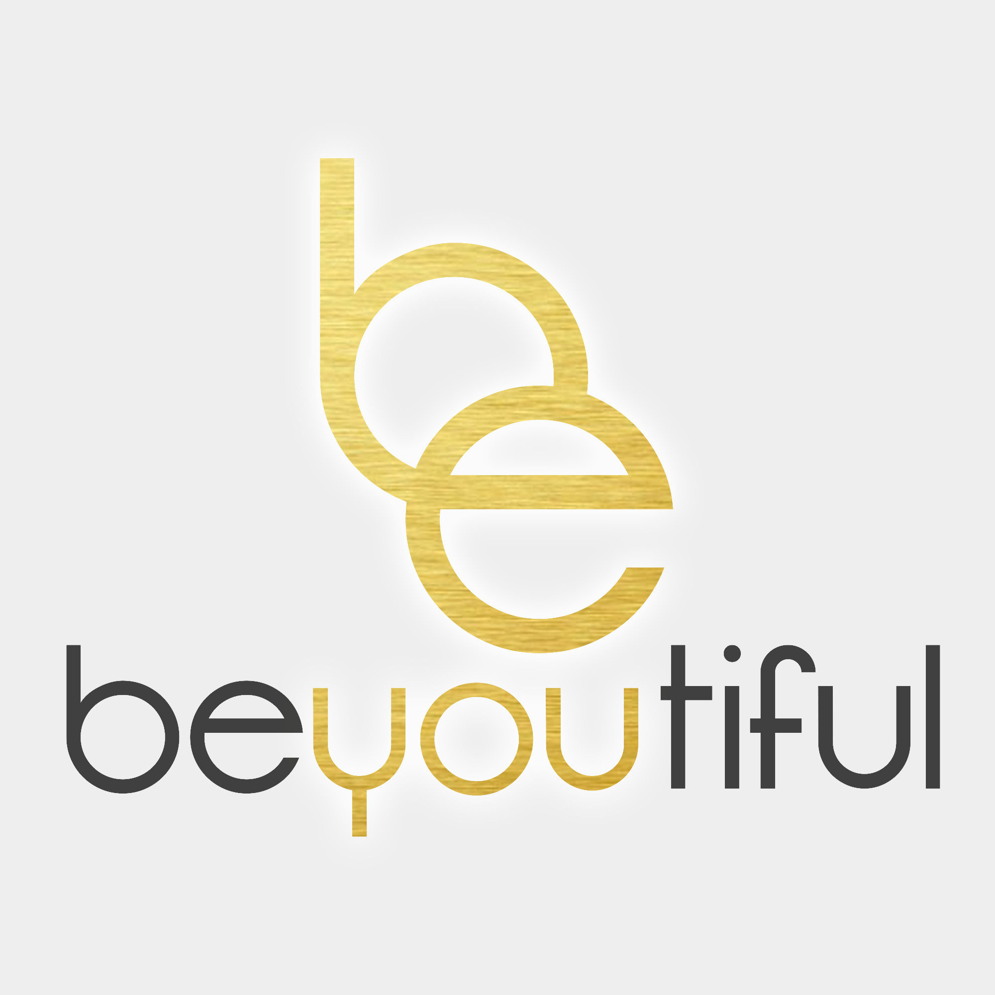 Logo BeYouTiful